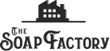 soap factoy logo